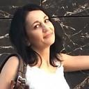 Оксана, 39 лет