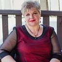 Ирина, 52 года