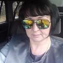 Ирина, 47 лет