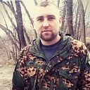 Ivan, 31 год
