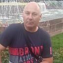 Антон, 56 из г. Москва.
