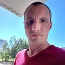 Алекс, 33 года