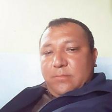 Фотография мужчины Ларзийё, 40 лет из г. Фергана