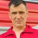 Владимир, 45 из г. Краснотурьинск.