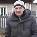 Вадим, 55 лет