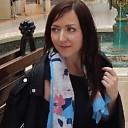 Мария, 37 из г. Санкт-Петербург.