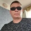 Alex, 41 из г. Чита.