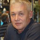 Виталий, 58 из г. Оренбург.