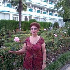 Фотография девушки Надежда, 66 лет из г. Новоуральск