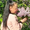 Дашулька, 27 лет