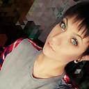 Ольга, 28 из г. Кемерово.