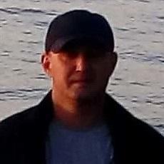 Фотография мужчины Юрий, 40 лет из г. Киселевск