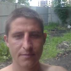 Фотография мужчины Михаил, 35 лет из г. Улан-Удэ