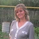 Ольга, 49 из г. Пенза.