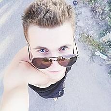 Фотография мужчины Алексей, 31 год из г. Шпола
