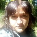 Катюша, 39 лет