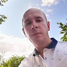 Фотография мужчины Женя, 38 лет из г. Оренбург