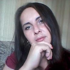 Фотография девушки Татьянка, 39 лет из г. Осиповичи