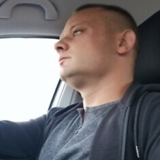 Фотография мужчины Андрей, 32 года из г. Барановичи