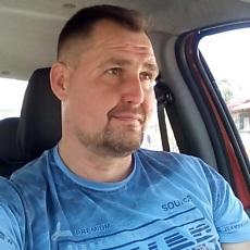 Фотография мужчины Михаил, 48 лет из г. Луганск