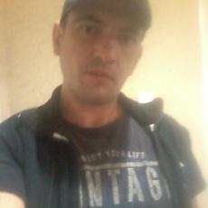 Фотография мужчины Саша, 36 лет из г. Козелец