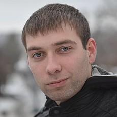 Фотография мужчины Аноним, 32 года из г. Ленинградская
