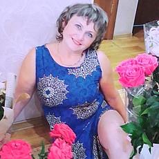 Фотография девушки Нина, 58 лет из г. Киселевск