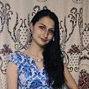 Иванна, 26 лет