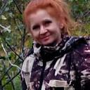 Татианка, 43 года