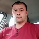Немат, 37 лет