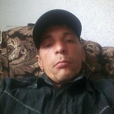 Фотография мужчины Иван, 34 года из г. Котово