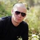 Виталий, 32 года