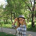 Анна, 21 из г. Ростов-на-Дону.