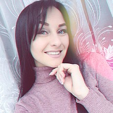 Фотография девушки Виктория, 27 лет из г. Луганск