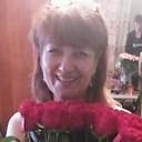 Лидочка, 51 год