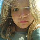 Вика, 18 лет