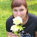 Светлана, 37 из г. Ярославль.