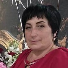 Фотография девушки Людочка, 50 лет из г. Хмельницкий