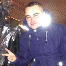 Фотография мужчины Василий, 28 лет из г. Ивано-Франковск