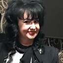 Лина, 47 лет
