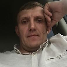 Фотография мужчины Александр, 35 лет из г. Омск