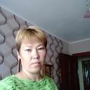Танюха, 31 год