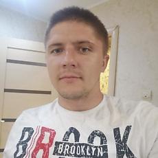 Фотография мужчины Игорь, 28 лет из г. Смоленск