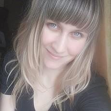 Фотография девушки Алсу, 34 года из г. Дзержинск