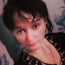Фотография девушки Наташа, 38 лет из г. Курган
