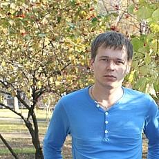 Фотография мужчины Андрей, 32 года из г. Брест