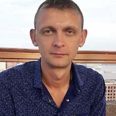 Фотография мужчины Юрий, 33 года из г. Новосибирск