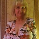 Екатерина, 56 лет