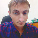 Денис Сергеевич, 30 лет