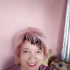 Фотография девушки Светлана, 51 год из г. Старобельск